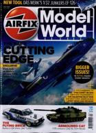 Airfix Model World Magazine Issue APR 21