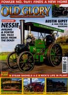 Old Glory Magazine Issue MAR 21