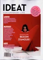 Ideat Magazine Issue NO 147