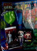 Kraze Magazine Issue 103 KRAZE
