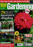 Womans Weekly Living Series Magazine Issue MAY 21