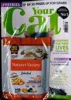 Your Cat Magazine Issue MAY 21