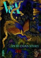 V&A Magazine Issue 54