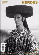 Herdes Magazine Issue 09