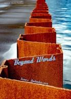 Beyond Words Magazine Issue Issue 6