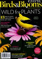 Birds And Blooms Magazine Issue 03