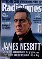 Radio Times South Magazine Issue 20/02/2021