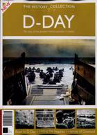 Bz History Collection Magazine Issue NO 48