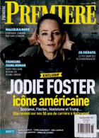 Premiere French Magazine Issue 15