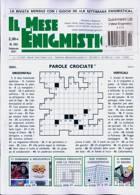 Il Mese Enigmistico Magazine Issue 02