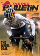 The Red Bulletin Magazine Issue Apr 21