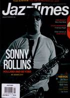 Jazz Times (Us) Magazine Issue 01