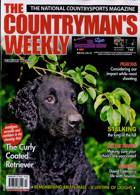 Countrymans Weekly Magazine Issue 17/02/2021