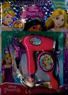Disney Princess Magazine Issue NO 479