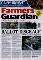 Farmers Guardian Magazine Issue 19/02/2021