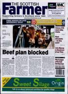 Scottish Farmer Magazine Issue 17/04/2021