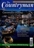 Countryman Magazine Issue MAR 21