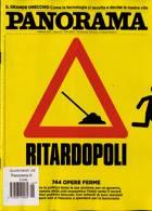 Panorama Magazine Issue 06