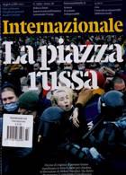 Internazionale Magazine Issue 94