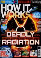 How It Works Magazine Issue N148