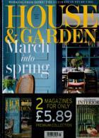 Premium Collection Special Magazine Issue MAR 21