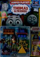 Thomas & Friends Magazine Issue NO 795