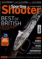 Sporting Shooter Magazine Issue MAY 21