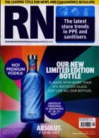Retail Newsagent Magazine Issue 19/02/2021