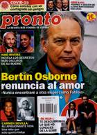 Pronto Magazine Issue 44