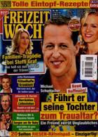Freizeit Woche Magazine Issue 06