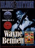 Blues & Rhythm Magazine Issue MAR 21