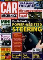 Car Mechanics Magazine Issue MAR 21