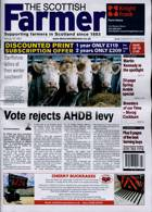 Scottish Farmer Magazine Issue 20/02/2021