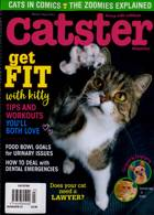 Catster Magazine Issue MAR-APR