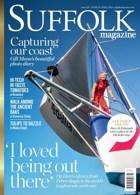 Suffolk Magazine Issue MAR 21