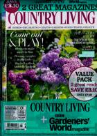 Garden Lifestyle Series Magazine Issue GWCL MAY21