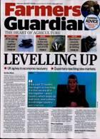 Farmers Guardian Magazine Issue 26/02/2021