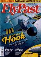 Flypast Magazine Issue MAY 21
