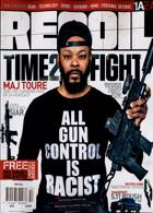 Recoil Magazine Issue 53