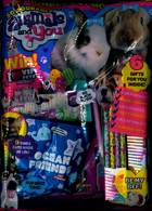 Animals And You Magazine Issue NO 272