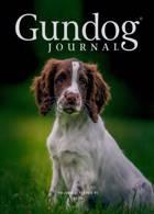 Gundog Journal Magazine Issue VOL2/6