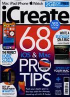 I Create Magazine Issue NO 224