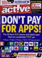 Computeractive Magazine Issue 21/04/2021