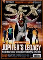 Sfx Magazine Issue MAY 21