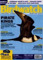 Birdwatch Magazine Issue MAY 21