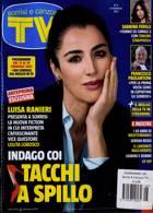 Sorrisi E Canzoni Tv Magazine Issue 06