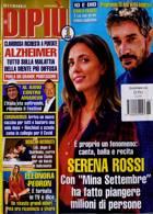Dipiu Magazine Issue 06