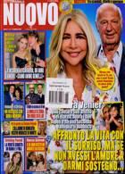 Settimanale Nuovo Magazine Issue 06