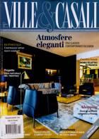 Ville And Casali Magazine Issue NO 2