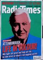 Radio Times South Magazine Issue 27/02/2021